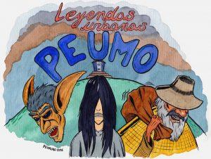 Leyendas_peumo